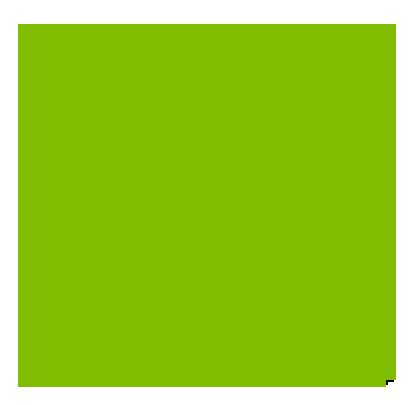 Travaux d'excavation - Les aménagements KPA à Beloeil sur la Rive Sud de Montréal